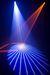 Chauvet Q-Spot 160 LED Image 2