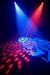 Chauvet Q-Spot 160 LED Image 4