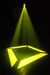 Chauvet Q-Spot 160 LED Image 7