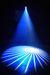 Chauvet Q-Spot 160 LED Image 9