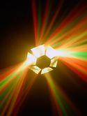 Chauvet Vue 61 Image 2