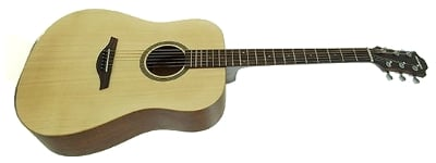 Hohner Essential Plus Dreadnought
