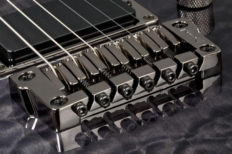 ibanez rg471ah electric guitar. Black Bedroom Furniture Sets. Home Design Ideas