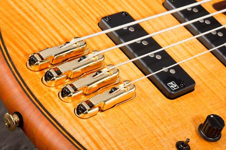 ibanez sr1400e sr premium electric bass guitar with bag. Black Bedroom Furniture Sets. Home Design Ideas