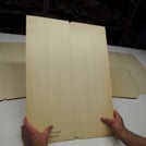 Selecting the Spruce Top