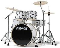 Drum_Set