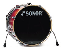 Bass_Drum