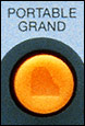 Portable Grand Button