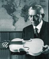 Karl Höfner