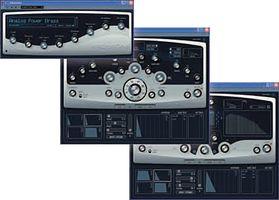 Yamaha motif xs8 88 key synthesizer workstation for Yamaha motif xs8 specs