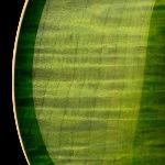 Eriza Verde