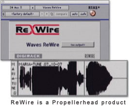 Rewire_Screenshot