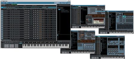 Motif_XS_Screenshot