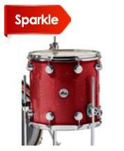 Sparkle Lacquer