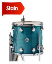 Stain Lacquer