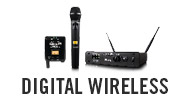 Digital Wireless