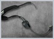 Headset Mics