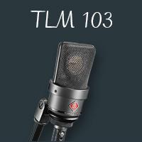 TLM 103