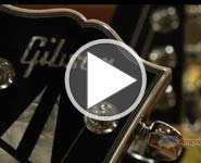 Gibson USA Factory Tour
