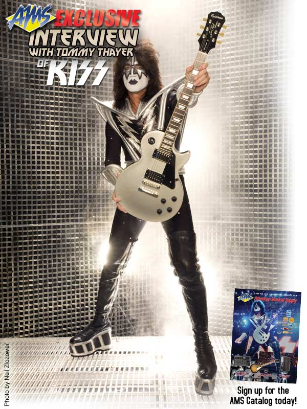 Tommy News - Page 11 Tommy_thayer_interview_011113