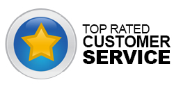 Top Rated Customer
