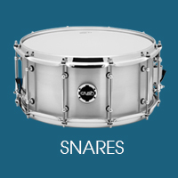Crush Snares