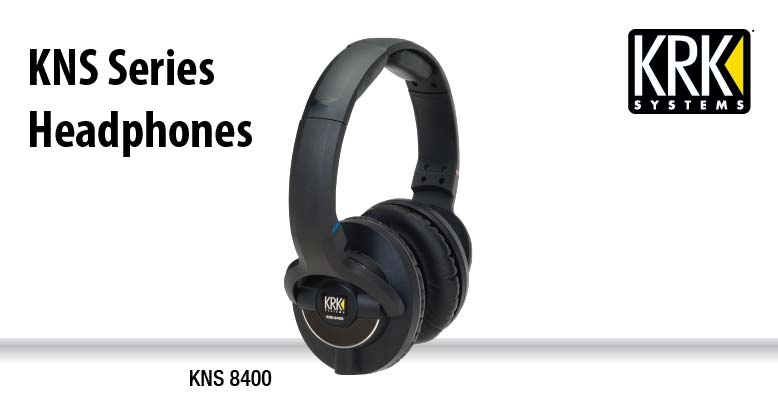 KNS Headphones