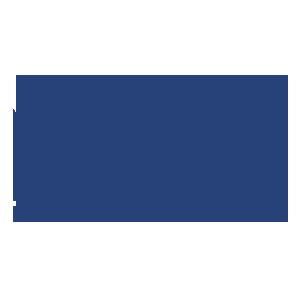 Online Music Store  Shop for Guitars, Amplifiers, Live Sound, DJ