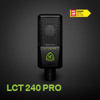 Lewitt Audio LCT 240 Pro