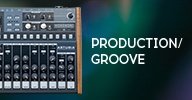Production Groove